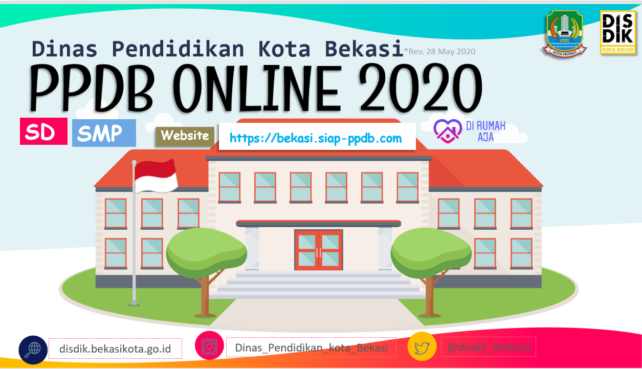 ppdb2020.png
